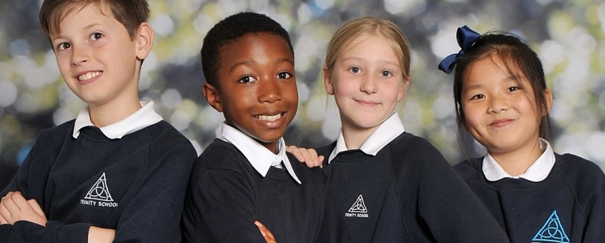 """<https://www.trinityschool.org.uk/trinity-christian-school-stalybridge""""><b>Read our COVID guidelines on the Parents page</b></a><p></p>"""