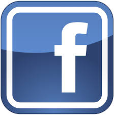 This image has an empty alt attribute; its file name is Facebook-symbol.jpg